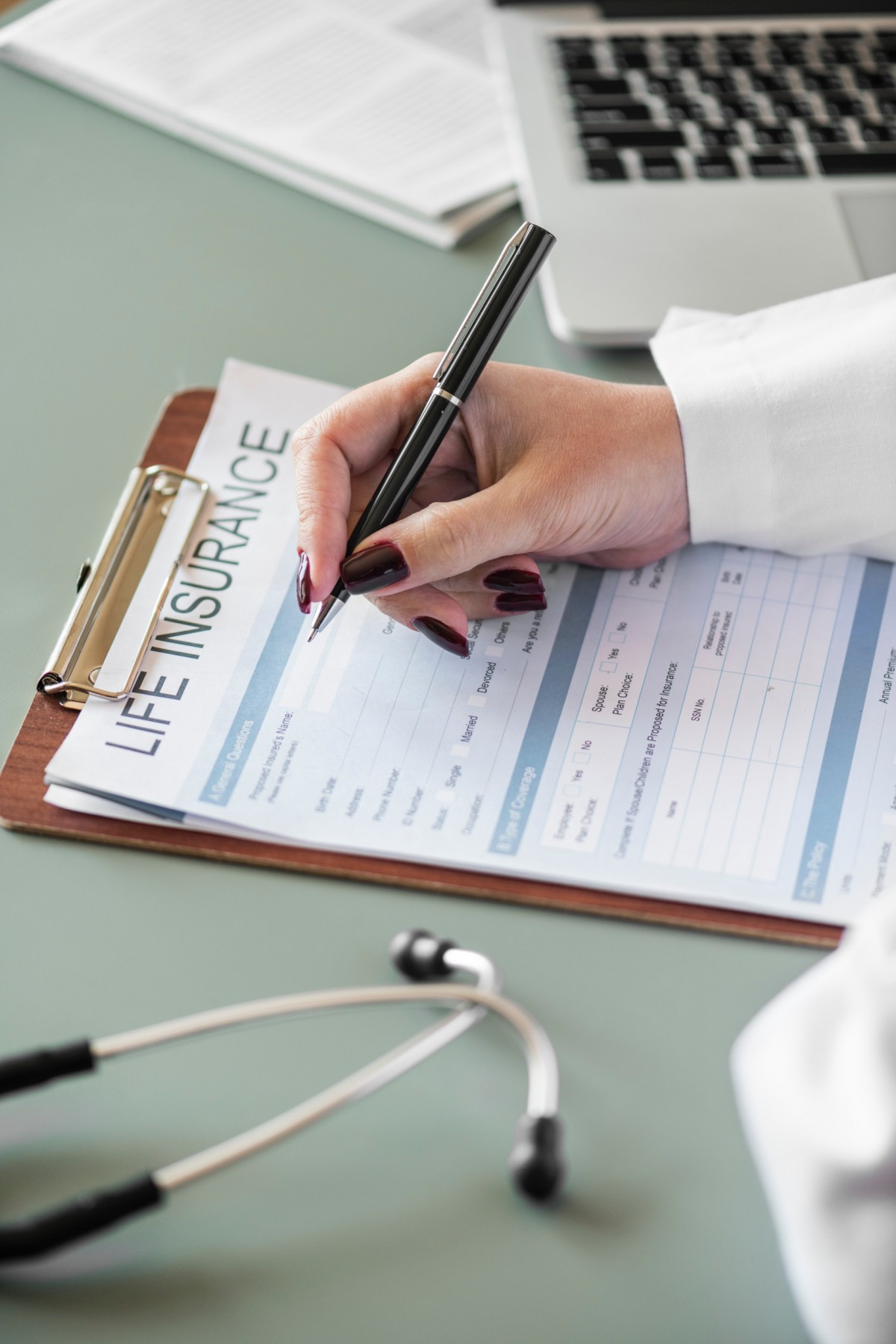 סירוב לבדיקה רפואית