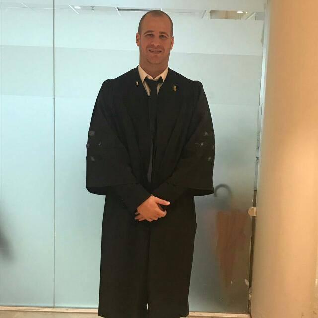 עורך דין שקד זרוצקי